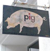 Pig%20sign.JPG