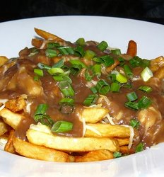 Poutine%20at%20Canoe.JPG