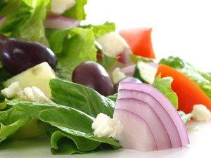 Presentation_Salad_small.jpg