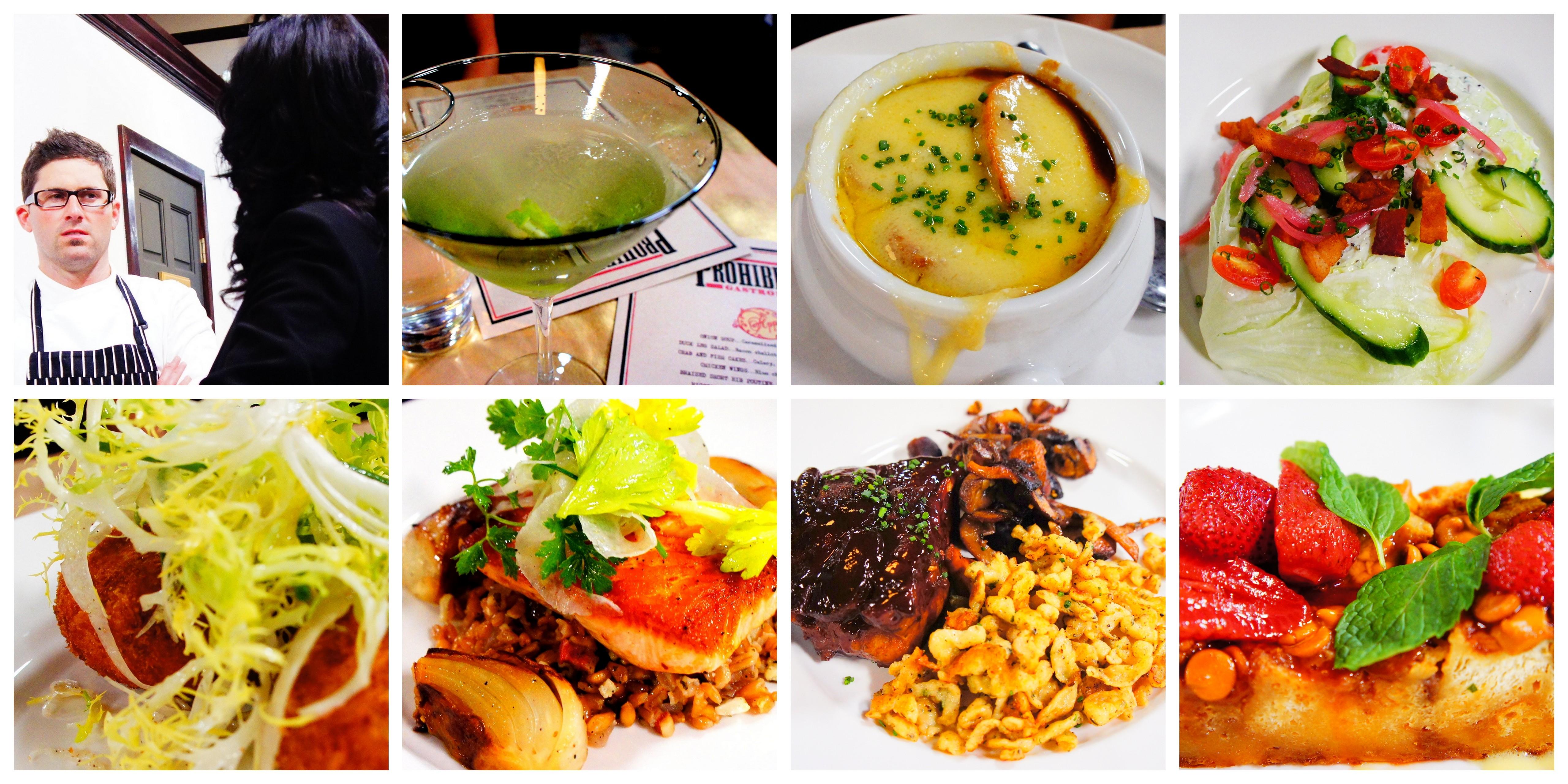The Secret Garden Restaurant Kitchen Nightmares Cornichonorg Search Results