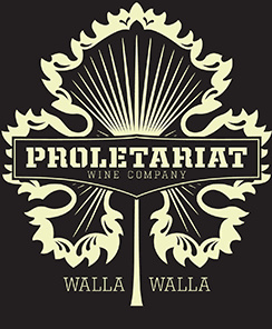 Proletariat logo.jpg