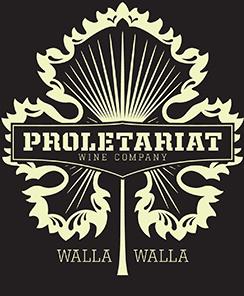 Proletariat logo.jpg
