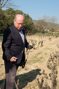 Ronald%20in%20the%20vineyards%20in%20Ardeche.jpg