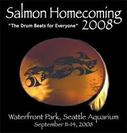 Salmon%20Homecoming.jpg