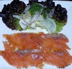 Salmon%20carpaccio.jpg