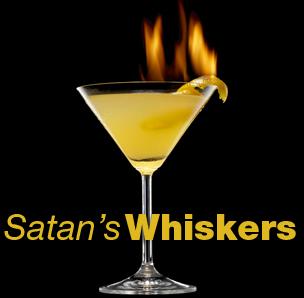 Satan%20whisker.jpg