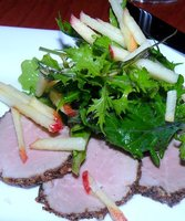 Seared%20pork%20tenderloin%20salad.JPG