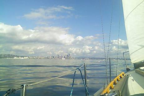 Seattle%20skyline.jpg