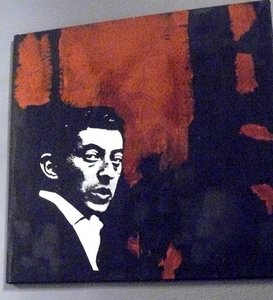 Serge%20Gainsbourg.JPG