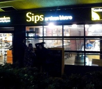 Sips%20exterior.JPG