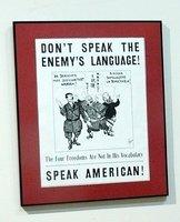 Speak%20American%20poster.JPG
