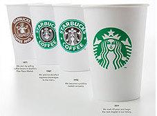 Starbucks logos.jpg