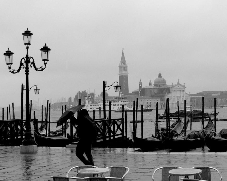 Stormy Venice.JPG