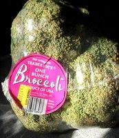TJ%20broccoli.jpg