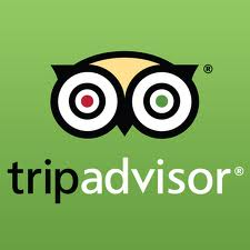 TripAdvisor.jpg