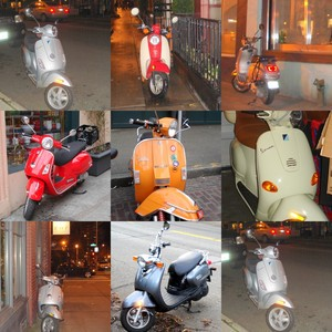 Vespas%20around%20Seattle.jpg