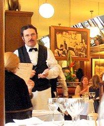 Waiter%20takes%20order.JPG