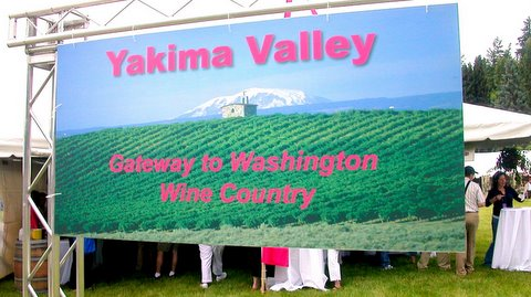 Washington%20Wine%20Highway%20display.JPG