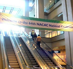 Welcome%20NACAC%20banner.JPG