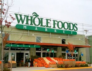 Whole%20Foods%20Interbay-1.JPG