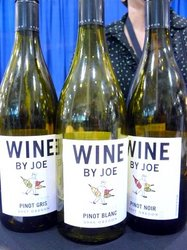 Wine%20By%20Joe.JPG