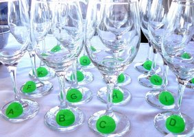 Wine%20glasses%20for%20competition.JPG