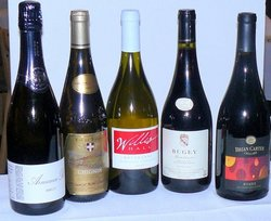 Wines%20for%20AIS%20dinner.jpg