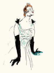 Yvette-Guilbert.jpg