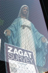 Zagat%20in%20the%20window.jpg