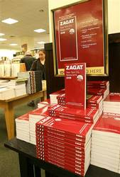 Zagat%20store%20display.jpg