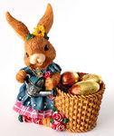 507px-Easter_bunny.jpg