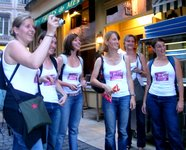 Bachelorette party Lyon.JPG