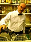 Barman pours drink1.jpg