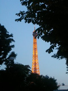 Bastille Day Eiffel Tower.JPG