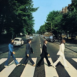 Beatles album cover.jpg