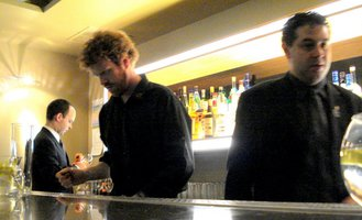 Behind the bar.JPG