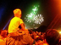 Boy watching Bastille Day fireworks1.jpg