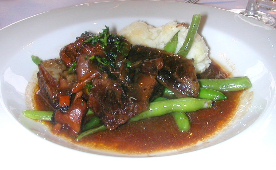 Braised short ribs at Portfolio Room.jpg