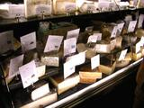 Cheese display 3.jpg