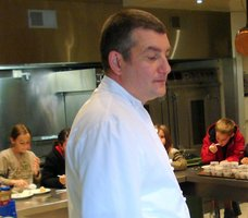 Chef Olivier Walsh.JPG