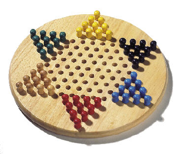 Chinese Checkers board.jpg