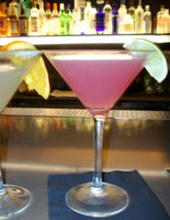 Colorful cocktails.JPG