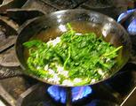 Cooking the spinach1.jpg