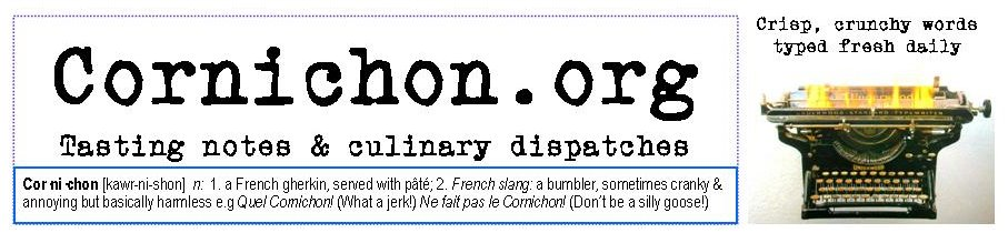 Cornichon logo as jpg.jpg
