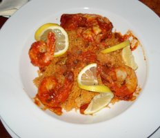 Couscous w shrimp and lobster.JPG
