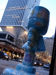 Downtown Seattle Sat Dec 16.JPG