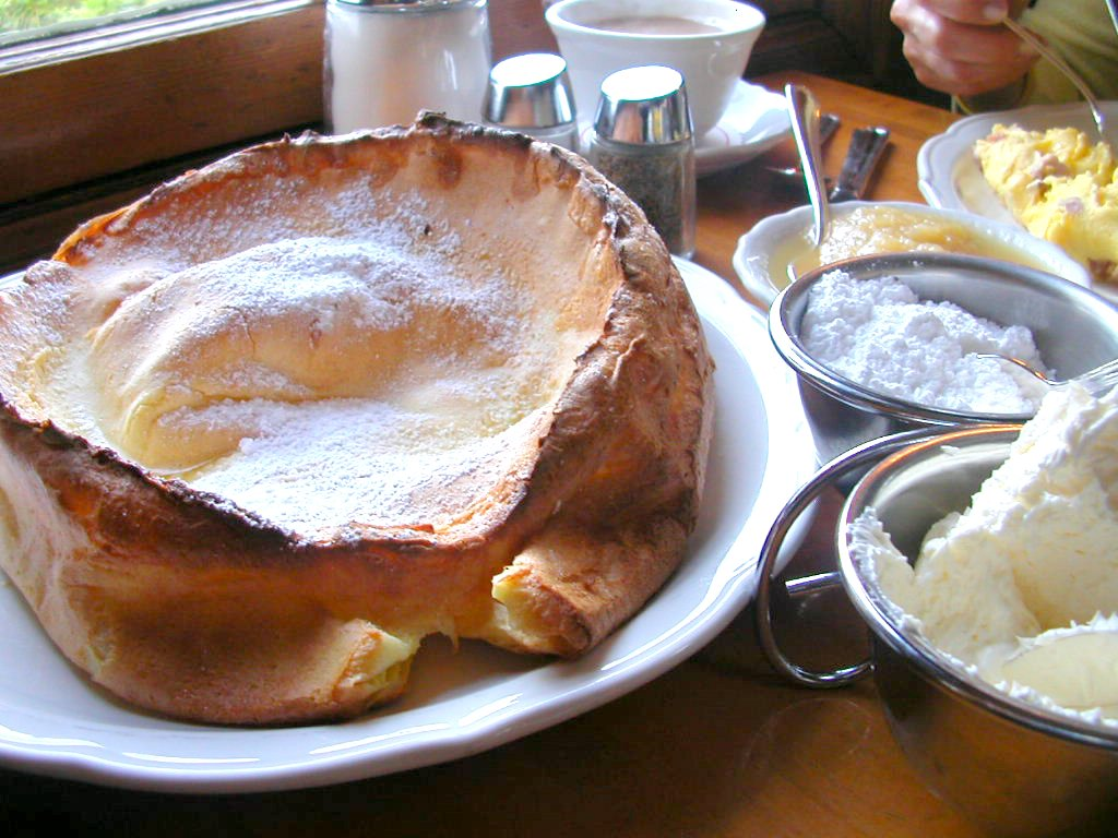 Dutch Baby w condiments.jpg
