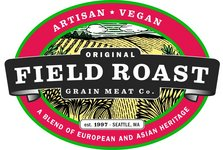 FieldRoast logo.jpg