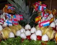 Flags on antipasto1.jpg