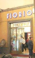 Florio.JPG